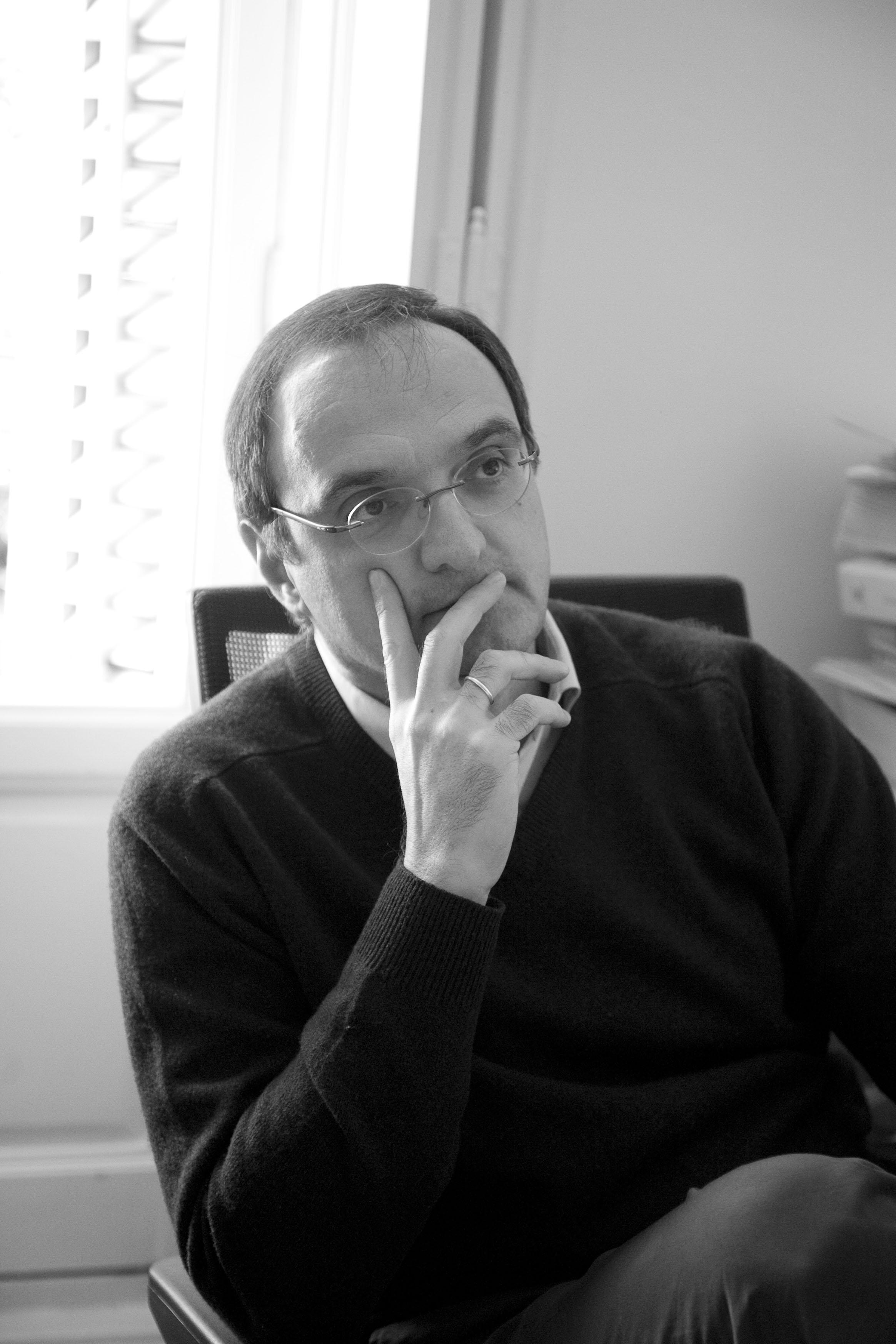 Álvaro Remón Peñalver