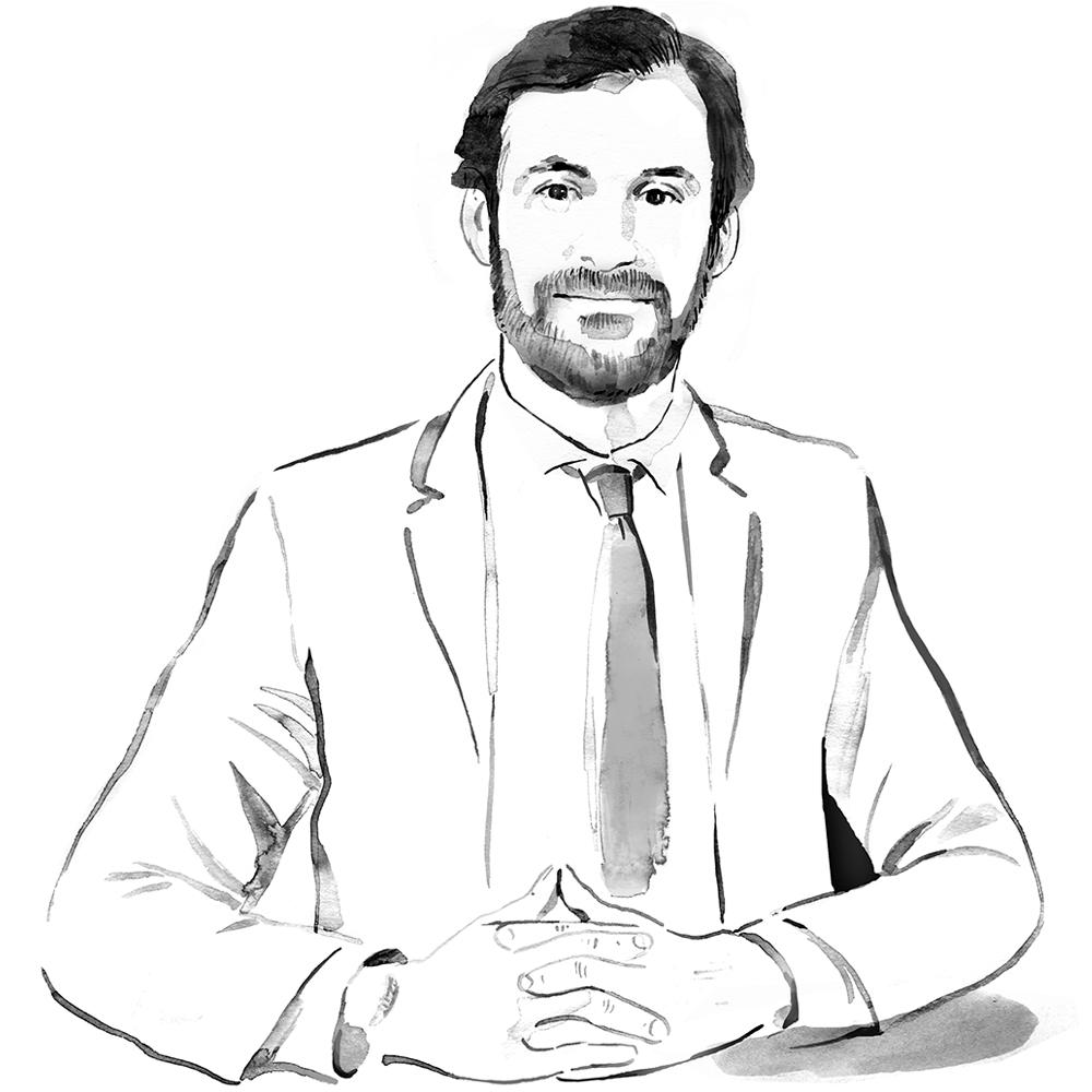 Gonzalo Eizaga Aranzadi